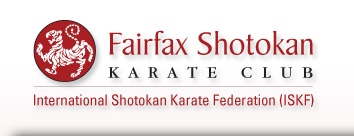 Northern Virginia Karate Club, Washington DC Shotokan Dojo, International Shotokan Karate Federation Virginia, ISKF DC Metro, Fairfax Virginia Shotokan Karate Dojo, Tysons Karate Club, Washington DC Shotokan Classes, World Bank Karate Training, McLean Virginia Shotokan Karate Dojo